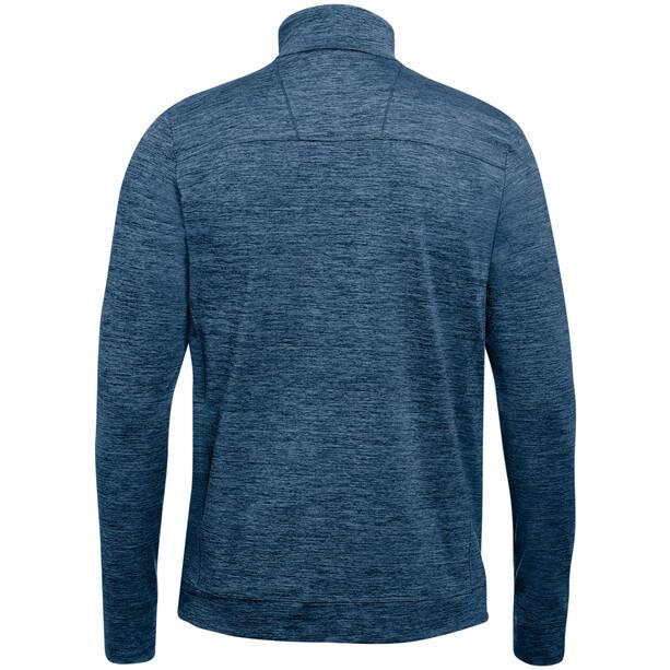 Maier Sports Burray Veste Homme, bleu