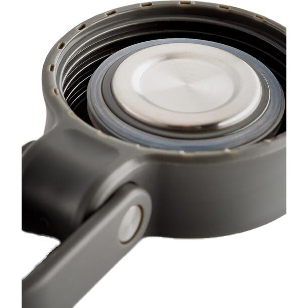 GSI Microlite 720 Couvercle twist