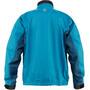 NRS Endurance Splash Jacket Men fjord