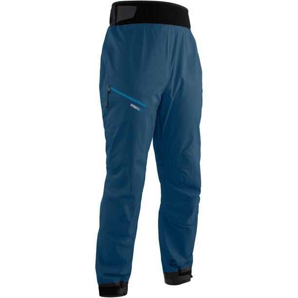 NRS Endurance Splash Pants Men poseidon