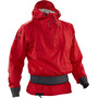 NRS Riptide Splash Jacket Men salsa