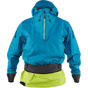 NRS Riptide Splash Jacket Women fjord fjord
