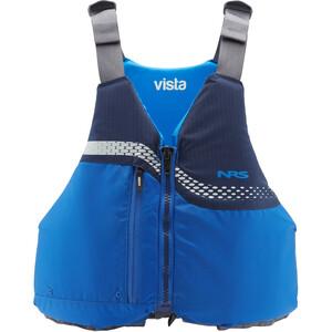 NRS Vista Personal Flotation Device blå blå
