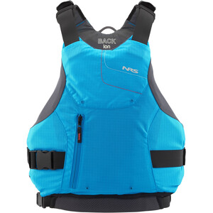 NRS Ion Personal Flotation Device teal teal