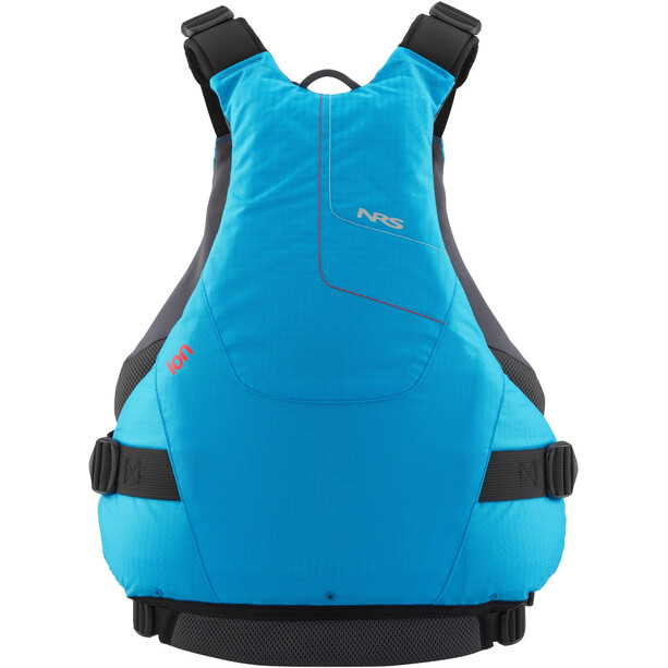 NRS Ion Personal Flotation Device teal