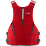 NRS Oso Personal Flotation Device red