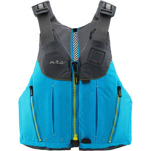 NRS Nora Personal Flotation Device Women teal teal