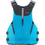 NRS Nora Personal Flotation Device Women teal