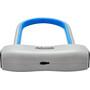 ABUS SmartX 770A/160HB230 Bügelschloss blue
