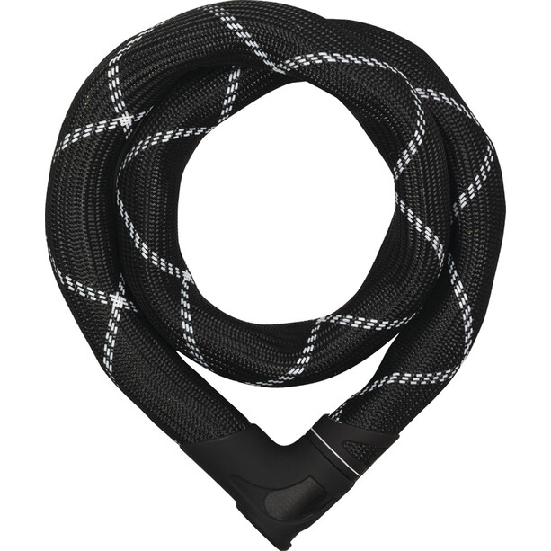 ABUS Iven Steel-O-Chain 8210/140 Ketjulukko