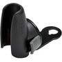 ABUS Numero 5510C/180 SCLL Spiralkabelschloss black