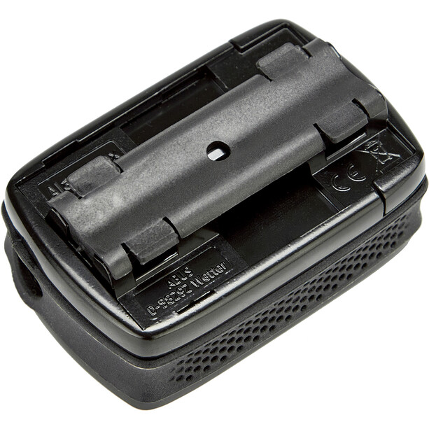 ABUS Alarmbox + 6806K/75 black