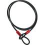 ABUS Cobra 8/250 Loop Cable