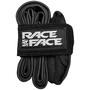 Race Face Stash Tool Wrap schwarz