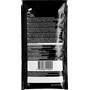 Maurten Drink Mix 320 Box 14 x 40g Neutral