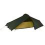 Terra Nova Laser Compact 1 Tent green
