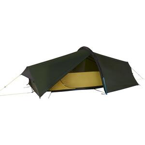 Terra Nova Laser Compact 2 Tent green green