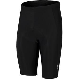 Ziener Nahid X-Function Tights Herren black black