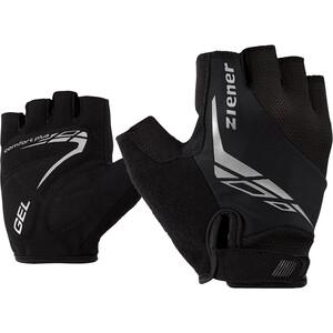 Ziener Ceniz Handschuhe black black