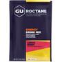 GU Energy Roctane Ultra Endurance Energy Drink Mix Box 10 x 65g, Lemon Berry