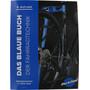 Park Tool BBB-4 Das Blaue Buch der Fahrradtechnik Deutsch