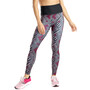 saucony Hightail Tights Damen multi print