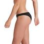 Nike Swim Essential Bikinihose Damen black