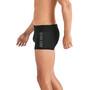 Nike Swim JDI Square Leg Shorts Herren black