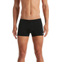 Nike Swim Hydrastrong Solids Sqaure Leg Shorts Herren black
