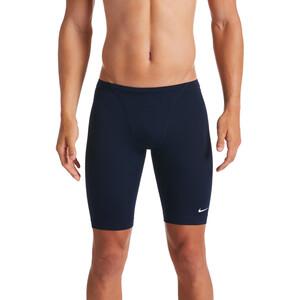 Nike Swim Hydrastrong Solids Jammer Herren midnight navy midnight navy
