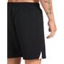 Nike Swim Essential Vital Short Volley 7'' Homme, black