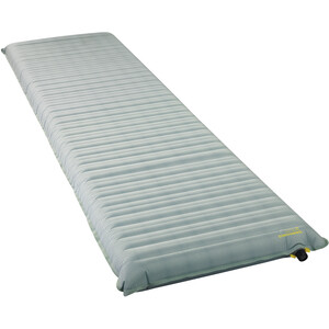 Therm-a-Rest NeoAir Topo Mat Regular ether wave ether wave