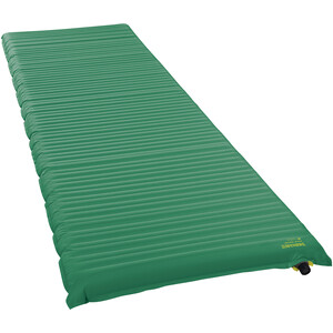 Therm-a-Rest NeoAir Venture Mat Regular pine pine