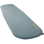 Therm-a-Rest Trail Lite Mat Regular Women trooper
