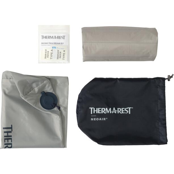 Therm-a-Rest NeoAir XTherm MAX Mat Large grå