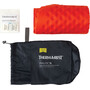 Therm-a-Rest ProLite Mat Small poppy