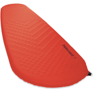 Therm-a-Rest ProLite Mat Regular Women poppy poppy