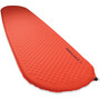 Therm-a-Rest ProLite Mat Regular orange
