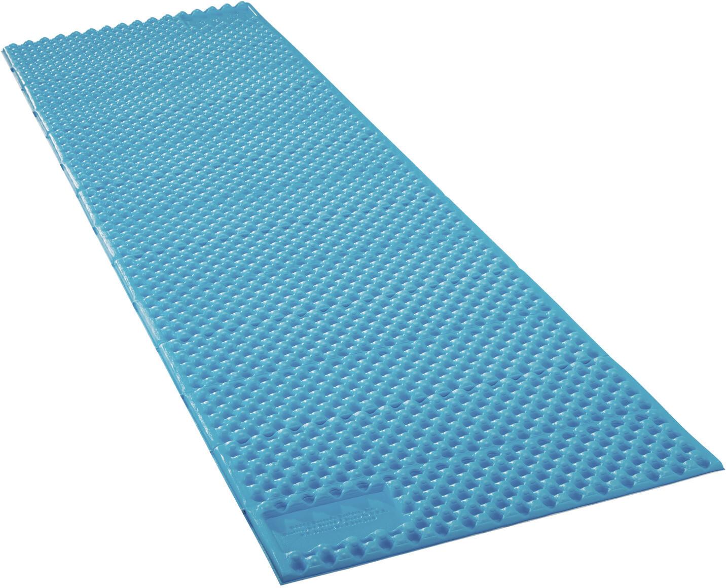 Thermarest Z Lite SOL Regular Sleeping Mat