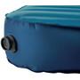 Therm-a-Rest MondoKing 3D Mat Large poseidon blue
