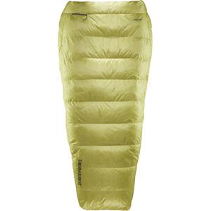 Therm-a-Rest Corus 32 Sleeping Bag Regular gul gul