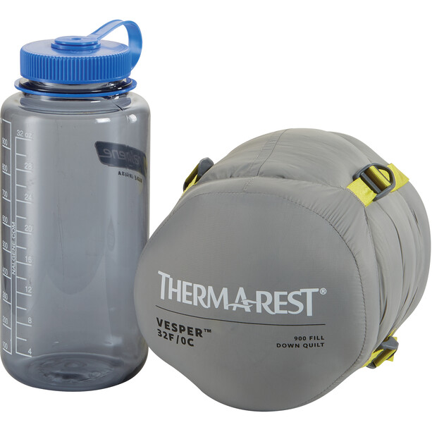 Therm-a-Rest Vesper 32 UL Quilt ether
