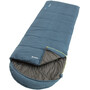 Outwell Campion Lux Schlafsack blue