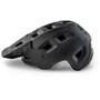 MET Terranova Helm black