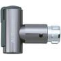 Topeak AirBooster CO2 Pumpe