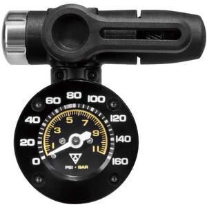 Shuttle Gauge G2 Manometer