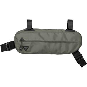 Topeak MidLoader Frame Bag 3l グリーン