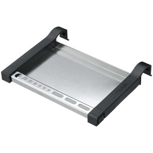 PrepStand ZX Tool Plate
