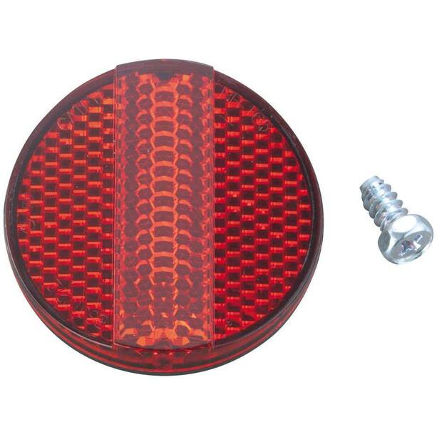 Topeak MTX BeamRack Reflektor