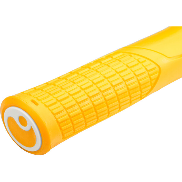 Ergon GE1 Evo Griffe yellow mellow